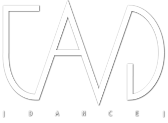 JAVD dance